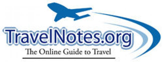 Travel Notes – Travel Blog
